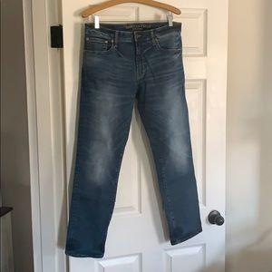 American Eagle Extreme Flex Jeans!!!